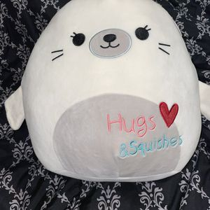 Squishmallow for Sale in Fort Worth, TX