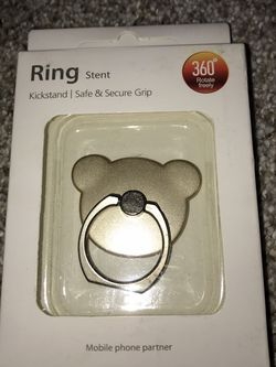 Ring Stent for Sale in Milwaukie,  OR