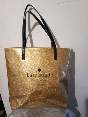 Kate spade handbag for Sale in Chowchilla, CA