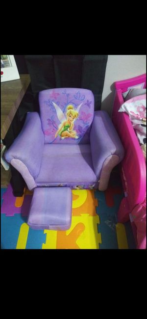 Kids chairs for Sale in Carrollton, TX