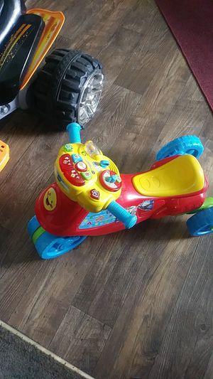 Kids toys for Sale in Nashville, TN