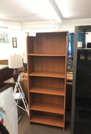 Bookshelve for Sale in Tampa, FL