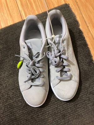 Adidas size 12 new for Sale in San Leandro, CA