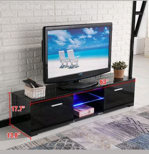 Brand new tv stand for Sale in Cypress Gardens, FL