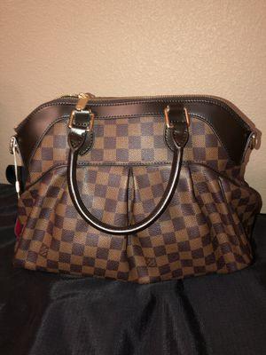Bag for Sale in Navarre, FL