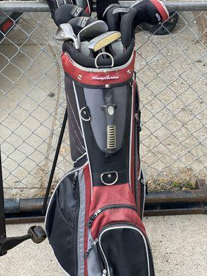 Golf Clubs for Sale in Davis, CA