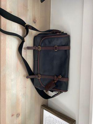 Coach Messenger Bag for Sale in Denver, CO