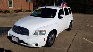 2011 Chevrolet HHR for Sale in Newport News, VA