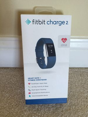 Fitbit for Sale in Lockport, IL