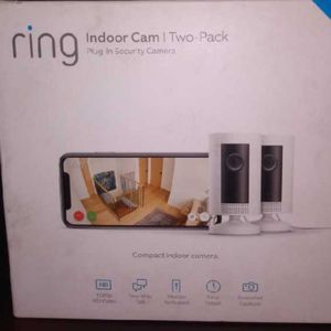 Ring Security System for Sale in San Jose, CA