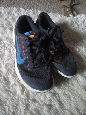 Nike size 6 for Sale in Dallas, TX