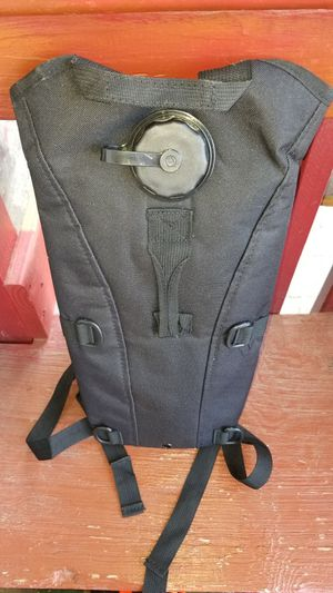 Kms Hydration back pack for Sale in Chicago, IL