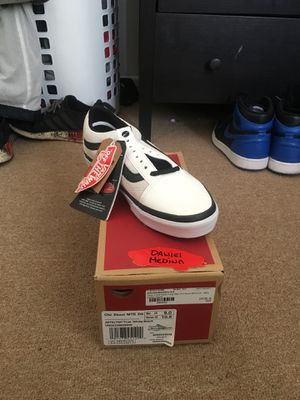 Vans Jordan Nike adidas supreme north face for Sale in Oakland, CA