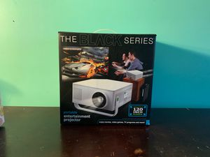 Portable Projector for Sale in Reynoldsburg, OH