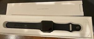 Apple Watch Series 4 for Sale in Griffith, IN