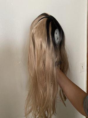 Wig for Sale in Carol City, FL