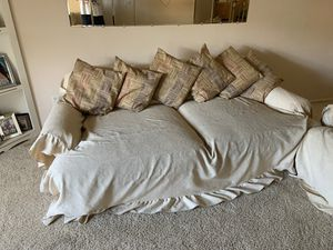Couch for Sale in Temecula, CA