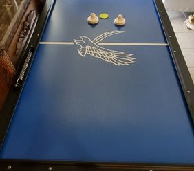 Great American Hockey table for Sale in Fort Lauderdale,  FL