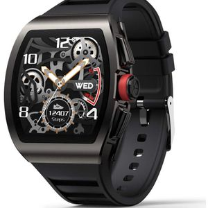 Smart Watch NEW for Sale in Naugatuck, CT