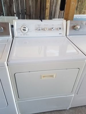 Individual washer/dryer for Sale in Houston, TX