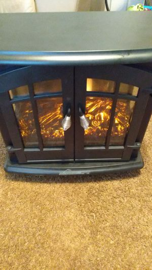 Heater for Sale in Alafaya, FL