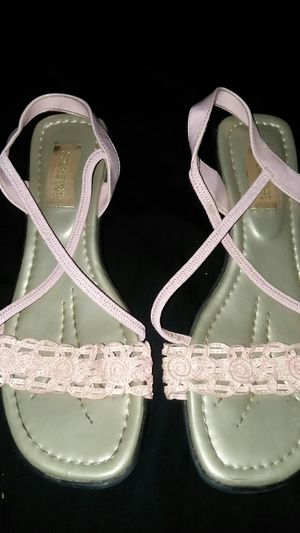 Sandals for Sale in Enoree, SC