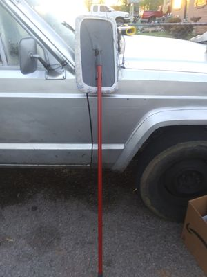 Jeep saleing parts out for Sale in Murfreesboro, TN