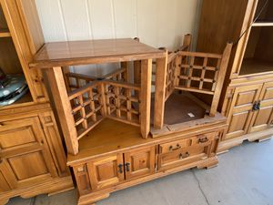 Furniture for Sale in Chandler, AZ