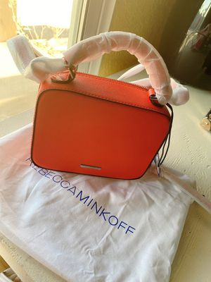 Rebecca Minkoff for Sale in Palm Springs, CA
