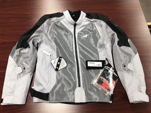Alpinestars wake jacket brand new for Sale in Berwyn, IL