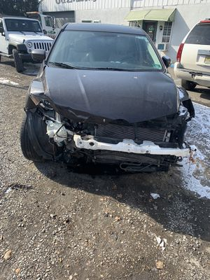 Mazda CX-7 part out for Sale in Trenton, NJ