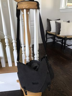 Messanger bag like new for Sale in San Diego, CA