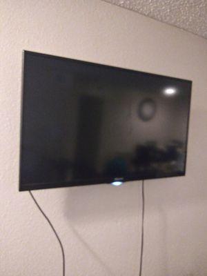 Smart Tv for Sale in Ontario, CA