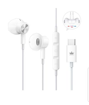 USB C headphones for Sale in New Kensington, PA