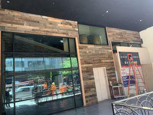 Reclaimed Wood for Sale in Hesperia, CA