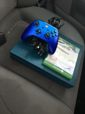 Xbox One for Sale in Providence, RI