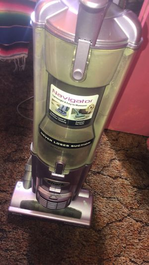 Hoover vacuum for Sale in Commerce, CA
