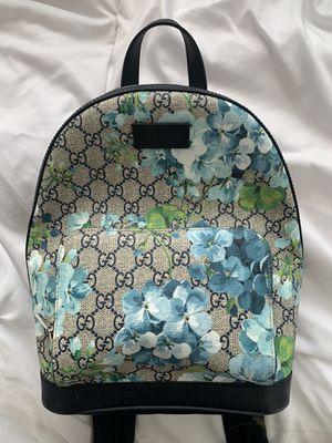 Gucci mini book bag for Sale in Joliet, IL