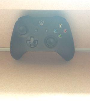 Xbox one wireless controller for Sale in Hoquiam, WA
