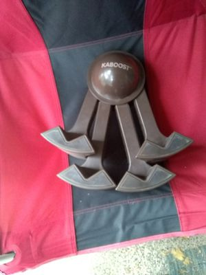 Kaboost Chair Booster for Sale in Vancouver, WA