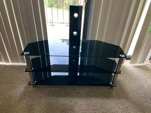 Rack TV / New for Sale in South San Francisco, CA