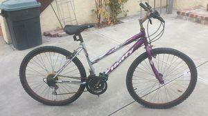 Huffy Bike for Sale in Templeton, CA