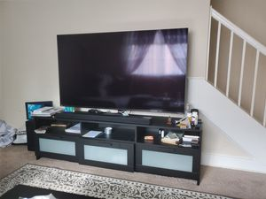 Simple TV stand for Sale in Silver Spring, MD
