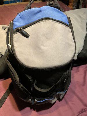 Cooler backpack for Sale in Vidor, TX