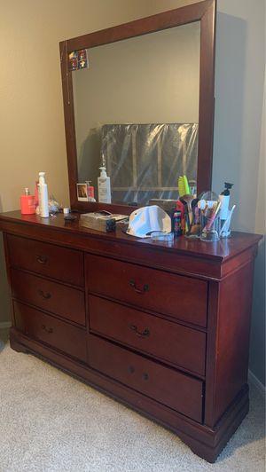 Dresser for Sale in Hillsboro, OR