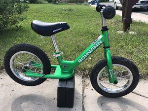 Schwinn Skip balance bike for Sale in Louisville, CO