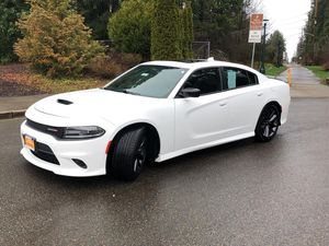 2019 Dodge Charger for Sale in Olympia, WA