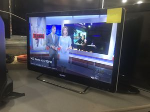 """32"""" SONY ANDROID LED HDTV for Sale in Baltimore, MD"""