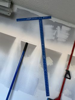 Drywall T Square for Sale in Brandon,  FL