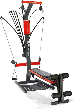 BOWFLEX PR1000 HOME GYM for Sale in Worthington, OH